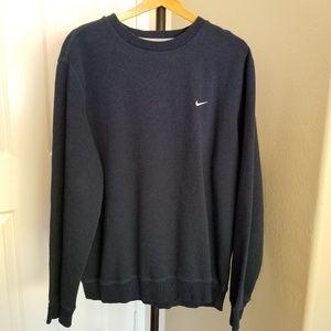 Nike Men's XXL Sweatshirt